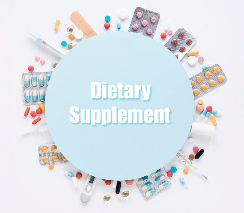 What is Dietary Supplement