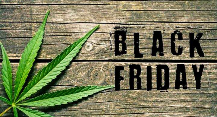 CBD-Black-Friday
