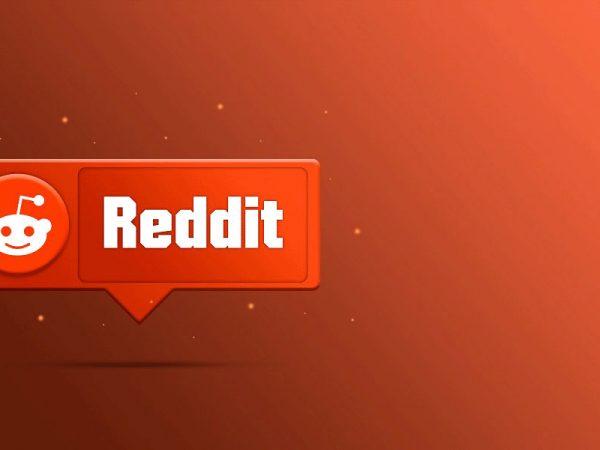 Reddit for Career Knowledge