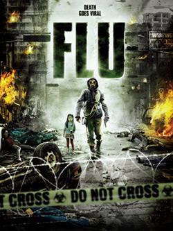 Flu-(2013)