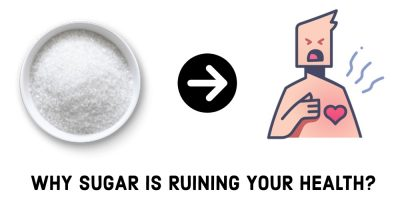 Sugar and Health