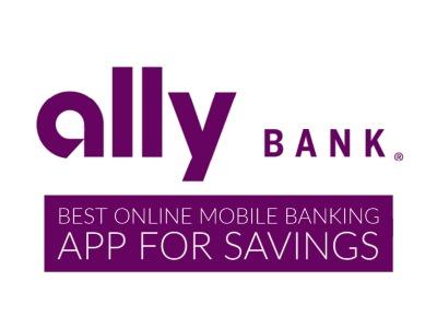 Ally Bank