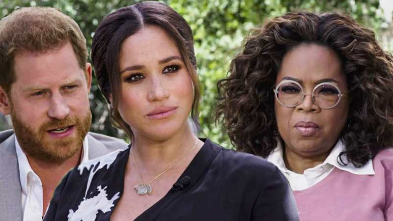 Interview-of-Meghan-Markle-and-Prince-Harry-with-Oprah-Winfrey