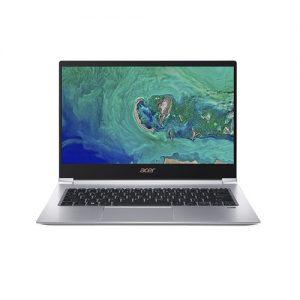 Acer Swift 3 (AMD)