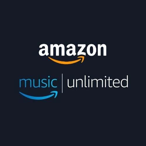 Amazon music ultimate