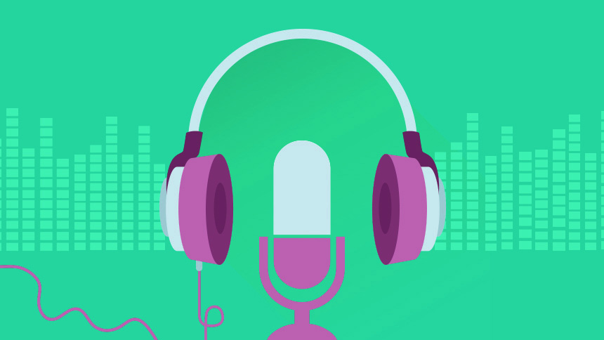 music-podcasts